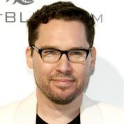 Le cinéaste Bryan Singer accusé d'agression sexuelle sur quatre mineurs