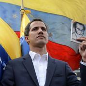 Ce qu'il faut savoir pour comprendre la crise politique au Venezuela