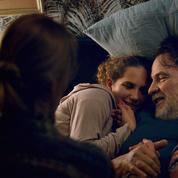 Cinéma: une nouvelle vague se lève à Angers