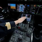 Air France enfin d'accord avec ses pilotes