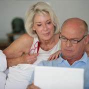 La singularité française en matière de retraites: jusqu'à quand?