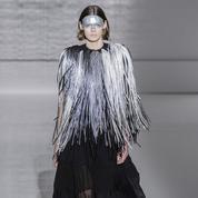 Les temps modernes de Givenchy