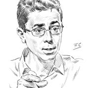 Nicolas Bouzou : «Les impôts, le vrai grand débat»
