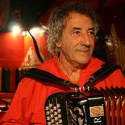 Jo Privat Junior: «L'accordéon ne mourra jamais!»