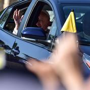 L'étonnante discrétion du pape François sur la situation vénézuélienne