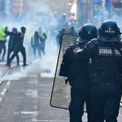 Dimanche, à Paris, ils manifesteront pour dire stop aux violences
