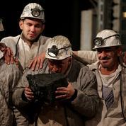 En Allemagne, la fin du charbon à l'horizon