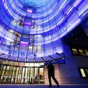 Quand la BBC songe à s'installer à Bruxelles