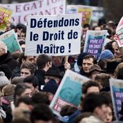 Éric Zemmour : «Cette autre révolution en marche»