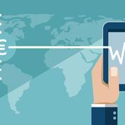 Banques en ligne: des offres de plus en plus diversifiées