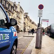 Enedis tisse son réseau pour la voiture électrique