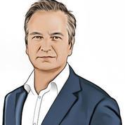 L'éditorial du Figaro Magazine :«La faute aux riches ?»