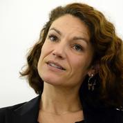Chantal Jouanno dénonce un «débat faussé»