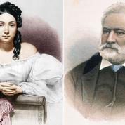 Juliette Drouet et Victor Hugo: 22.000 lettres d'amour pour une pièce de théâtre