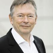 Jean-Paul Charlez : «Certaines entreprises risquent de moins s'investir dans les compétences»