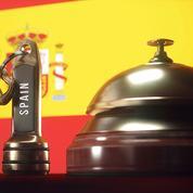 En Espagne, un label socialement responsable pour noter les hôtels