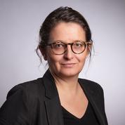 Grand Débat, pour Cécile Blatrix : «La confiance ne se décrète pas, elle se construit»