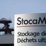 Qu'est-ce que Stocamine, le site où l'État veut laisser enfouis des déchets dangereux ?