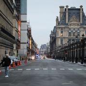 «Paris respire» : des agents non assermentés pour effectuer des contrôles