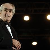 Mort de Michel Legrand: sa dernière interview au Figaro