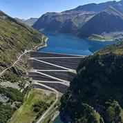 Les opérateurs historiques gardent la main sur les barrages