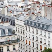 Impôts: les réformes Macron n'ont pas révolutionné la façon d'épargner des Français