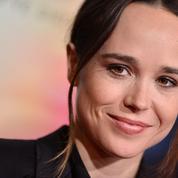 Avant de faire son coming out, Ellen Page a souffert d'une profonde dépression