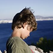 L'autisme, un trouble précoce du développement cérébral mieux compris