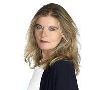 Sandrine Treiner: «Je me réjouis du partenariat entre Le Figaroscope et France Culture»