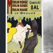 La Goulue, la pétillante reine du cancan meurt à Paris le 29 janvier 1929