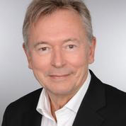 Jean-Paul Charlez, un homme d'engagement au service des DRH