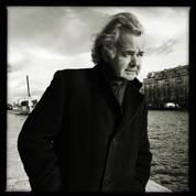 Jacques de Loustal: ses adresses à Paris XIXe