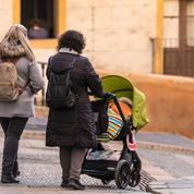 Recensement de l'Insee : le formulaire qui indigne les familles homoparentales