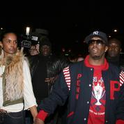 Les causes de la mort de Kim Porter, ex-femme de P-Diddy, enfin révélées