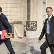 Assurance-chômage: le patronat suspend sa participation aux négociations