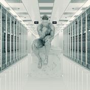L'intelligence artificielle va-t-elle chambouler l'assurance?