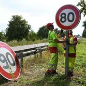 Sécurité routière : «Il n'y a jamais eu aussi peu de morts sur les routes françaises»