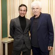 Alain Françon et Sebastian Galeota remportent les prix Plaisir du théâtre et Jean-Jacques Gautier