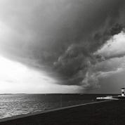 Doggerland: l' impossibilité d'une île