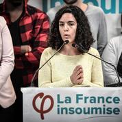 Venezuela : la tête de liste LFI Manon Aubry se démarque de Mélenchon