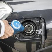 Carburant : pourquoi le E85 séduit de plus en plus les Français