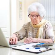 Grand Débat: et si on parlait (vraiment) des retraites?
