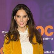 Frédérique Bel: «Nous écrivons le film La minute blonde ,mais on cherche un producteur»