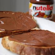 La Patamilka peut-elle concurrencer le Nutella?