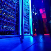 Un Internet de l'énergie se met en place