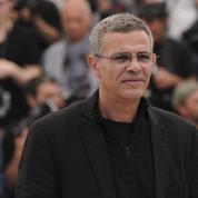 Boudé par les César, Abdellatif Kechiche «très ému» d'être sacré par la critique