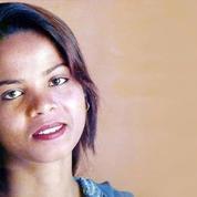 Au Pakistan, la chrétienne Asia Bibi est libre