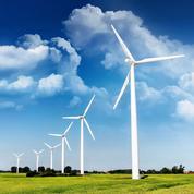 «Le grand débat, dernière chance d'obtenir l'arrêt de la prolifération des éoliennes»