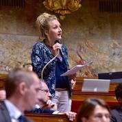 Loi «anticasseurs» : la rapporteure Alice Thourot vise le «consensus le plus large possible»
