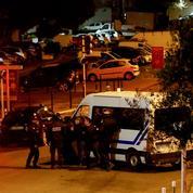 Bastia : un homme tire sur des passants, au moins un mort et cinq blessés